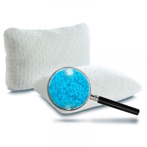 Подушка Ultra