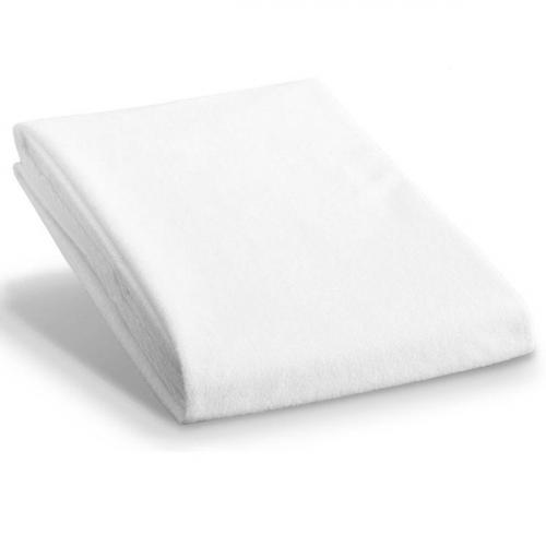 Чехол Protect-a-Bed Premium 200*160*35,6