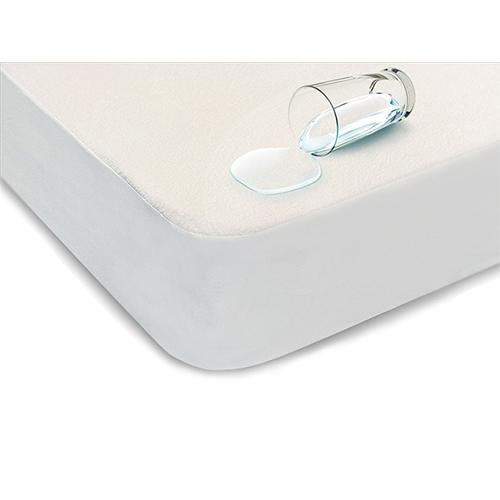 Чехол Protect-a-Bed Terry 200*80*35,6