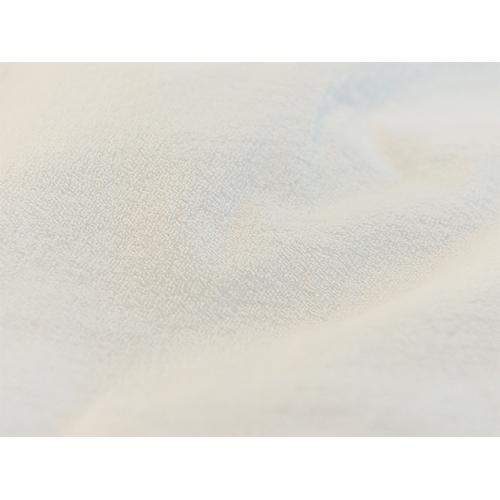 Чехол Protect-a-Bed Velour 200*160*35,6