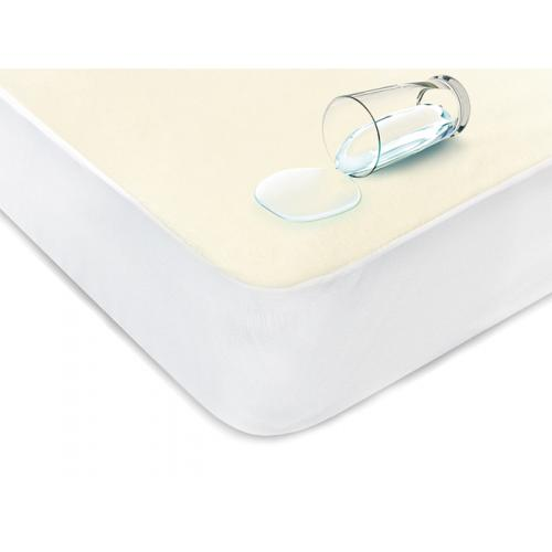 Чехол Protect-a-Bed Velour 200*90*35,6