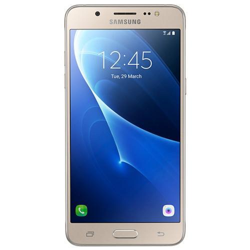 Samsung Galaxy J5 (2016) J5108 Dual sim золотой