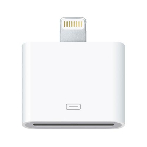 adapter-apple-lightning-to-digital-av-md826.jpg