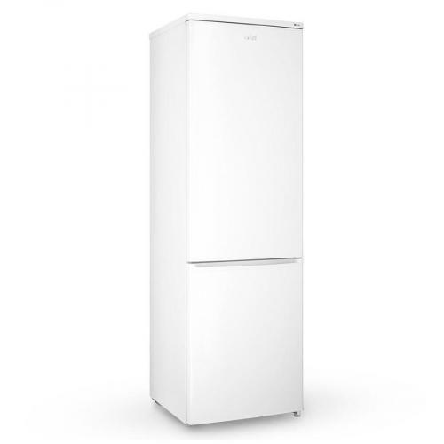 Холодильник двухкамерный Artel HD345RN белый