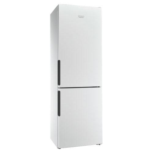 Холодильник двухкамерный Hotpoint-Ariston HF 4180 W