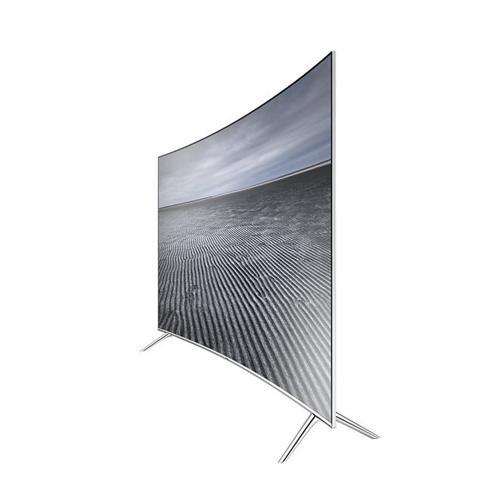 Телевизор Samsung UE65KS7500UXCE