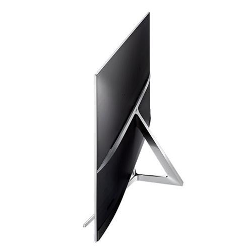 Телевизор Samsung UE65KS8000UXCE