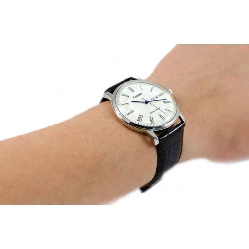 Мужские часы Orient FUG1R007W6