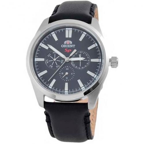 Мужские часы Orient FUX00006B0