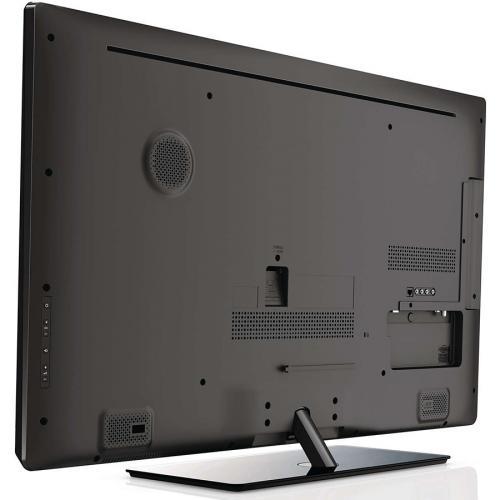 Телевизор Philips 47PFL4007H 47''