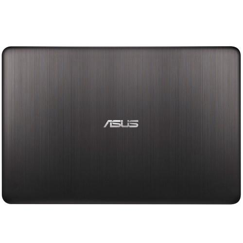 "Asus X540LJ (Intel Core i5-5200 (3M Cache, up to 2.70 GHz)8GB RAM,240GB SSD,15.6""HD LED LCD,DVD-RW,SonicMaster-Stereo Sound,Nvidia Geforce GT 920)"