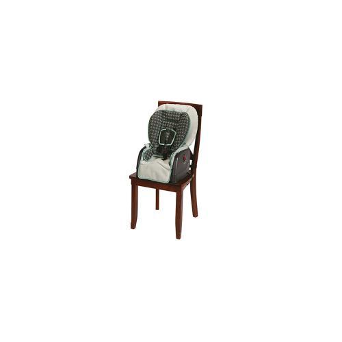 стульчик для кормления graco blossom high chair — cascade