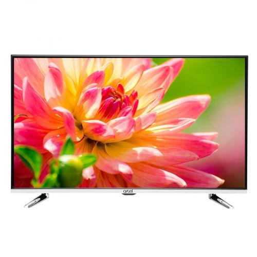 Телевизор Artel 40/A9000
