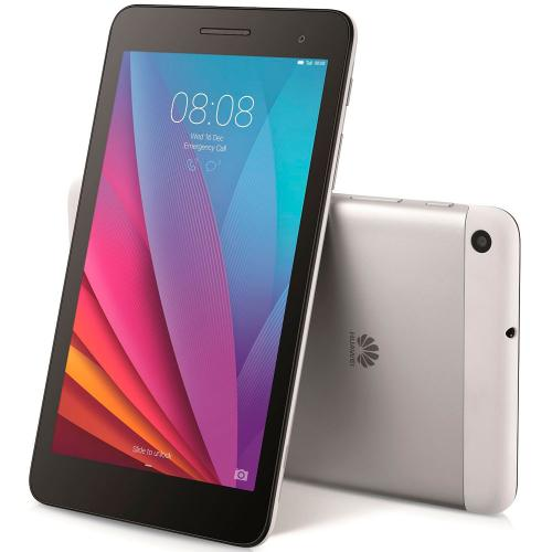 Huawei MediaPad T1 7.0 T1-701u Single Sim 3G серебристый