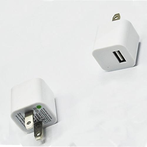 Адаптер  Original Iphone charger (A)